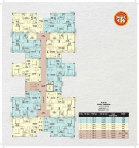Floor-Plan-10