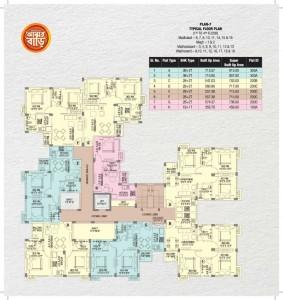 Floor-Plan-7