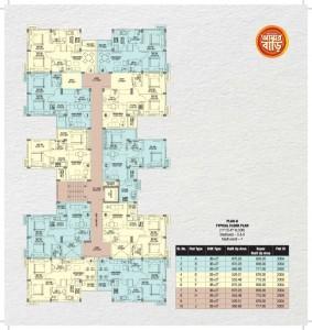 Floor-Plan-8