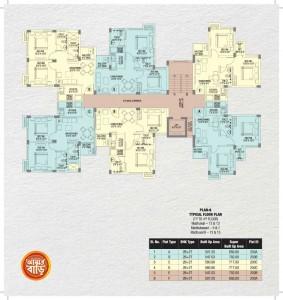 Floor-Plan-9